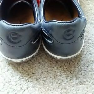Cole Haan Shoes - Cole Hann, Nike Air shoes
